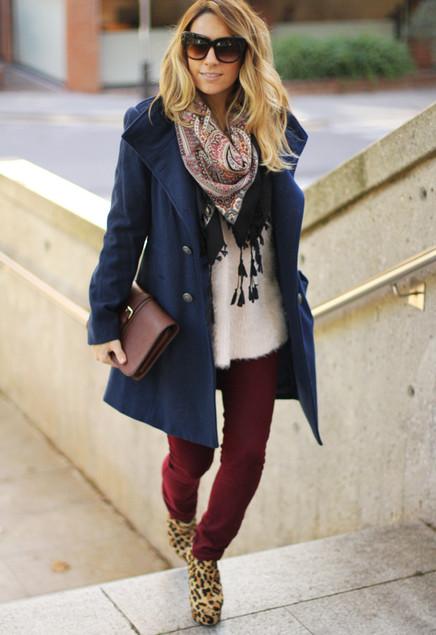 blanco-dark-blue-ikks-coats~look-main-single