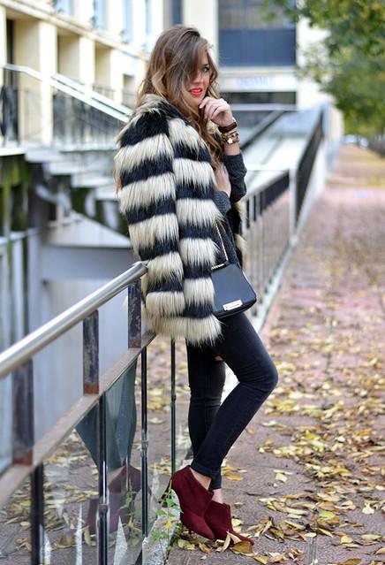 choies-coats-stradivarius-jeans~look-main-single