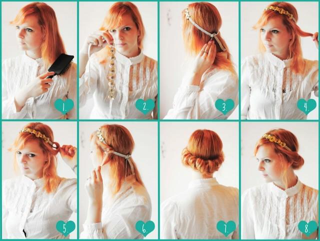 coiffure-pour-un-mariage-invité