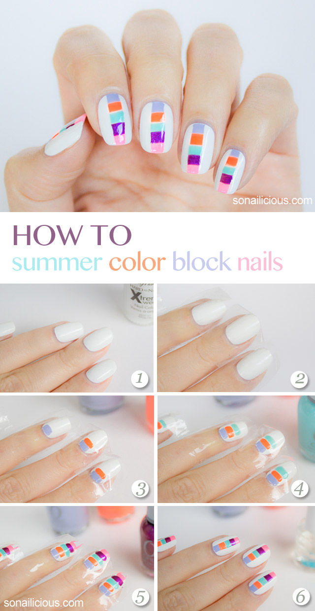 color-block-nails-tutorial