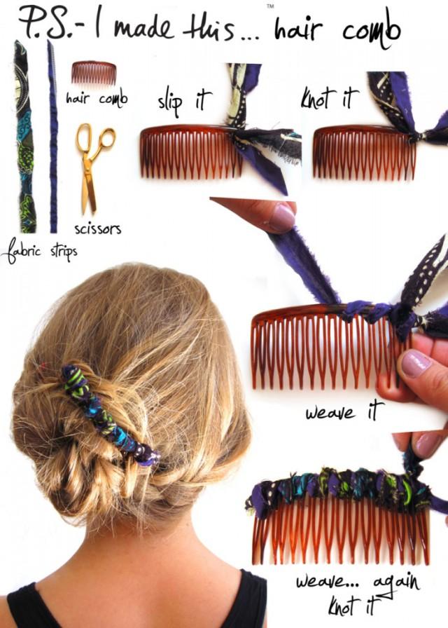 diy-accessories-731x1024