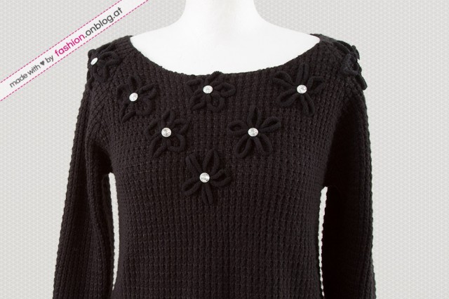 do-it-yourself-pullover-mit-wollblueten-2