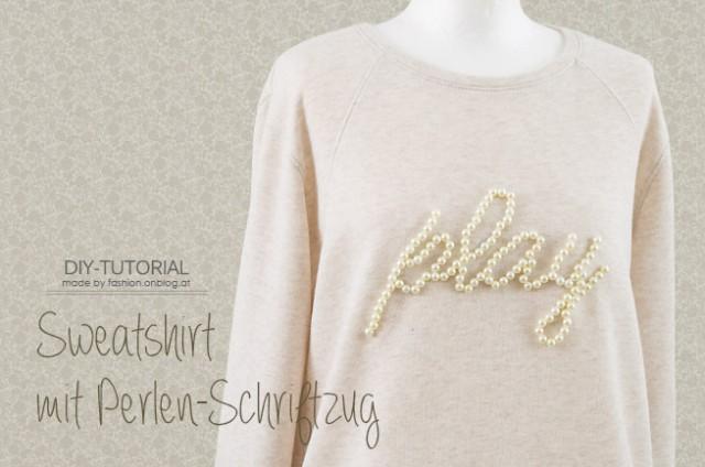 do-it-yourself-tutorial-sweatshirt-mit-perlen-aufpeppen-654