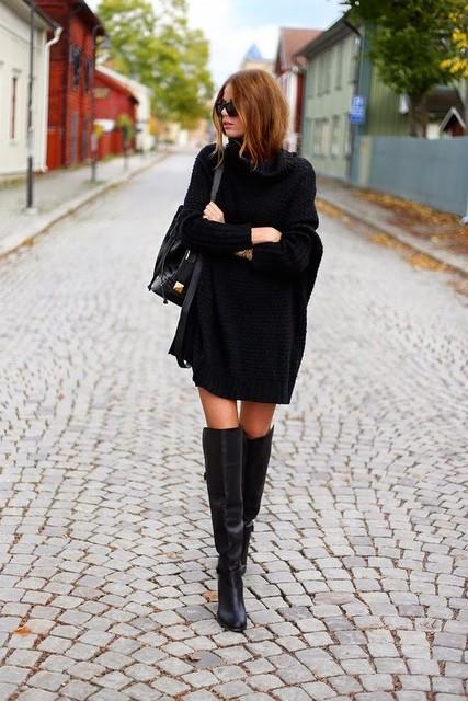 fashion-cognoscente-fashion-cognoscenti-inspiration-almost-all~look-main-single