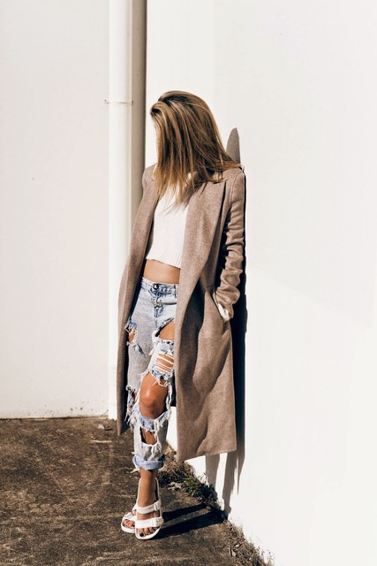 fashion-cognoscente-fashion-cognoscenti-inspiration-denim-deni-2~look-main-single