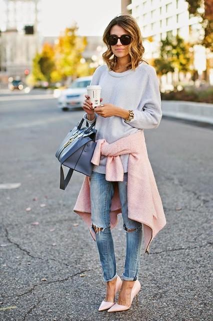 fashion-cognoscente-fashion-cognoscenti-inspiration-fall-fads-8~look-main-single