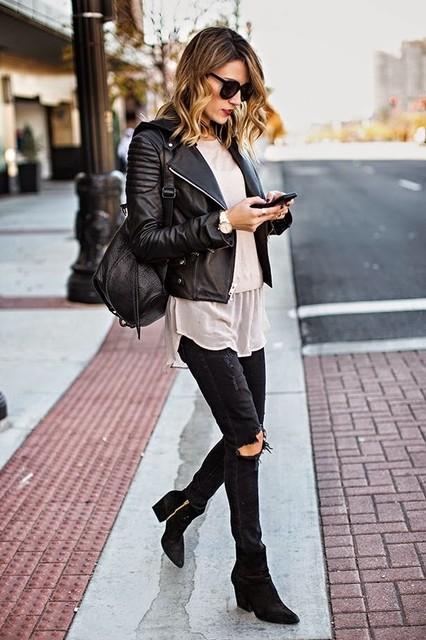 fashion-cognoscente-fashion-cognoscenti-inspiration-leather-ja-12~look-main-single