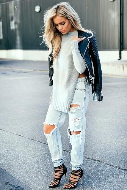 fashion-cognoscente-fashion-cognoscenti-inspiration-leather-ja-14~look-main-single