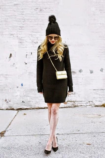 fashion-cognoscente-fashion-cognoscenti-inspiration-mostly-all-12~look-main-single