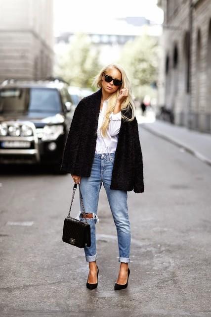 fashion-cognoscente-fashion-cognoscenti-inspiration-the-little-4~look-main-single