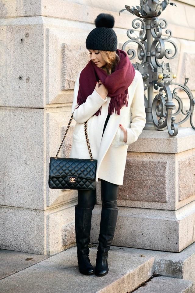fashion-cognoscente-fashion-cognoscenti-inspiration-winter-coa-3