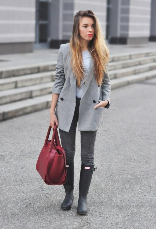 frontrowshop-com-gray-bershka-blazers