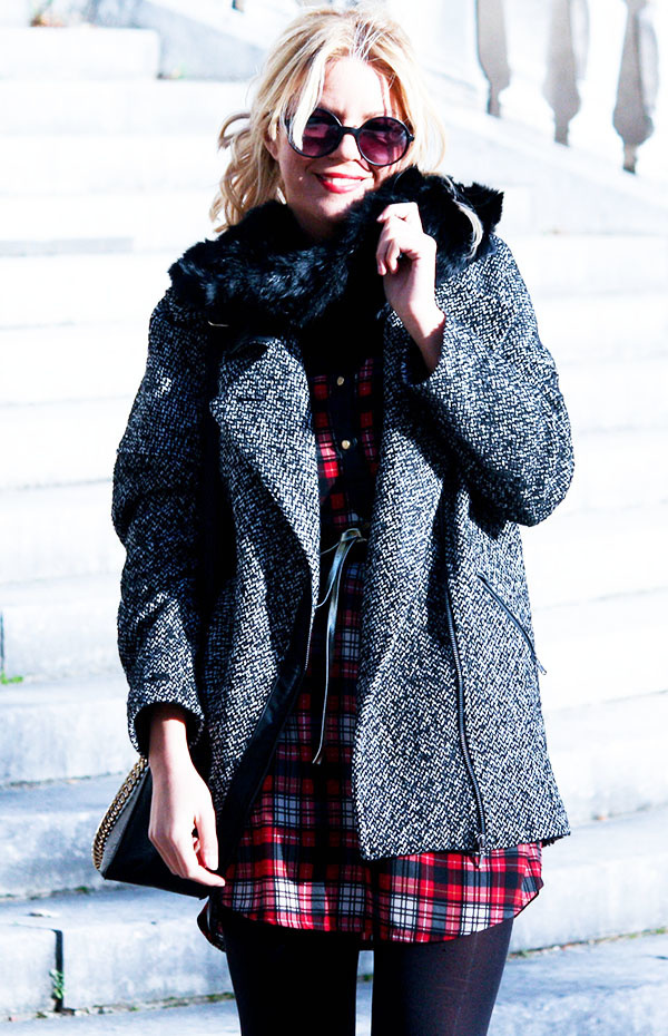 gray-coats-tartan-plaid-venetian-red