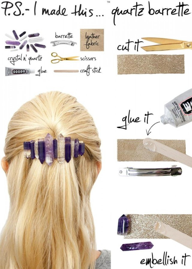 hair-accessories-diy-731x1024