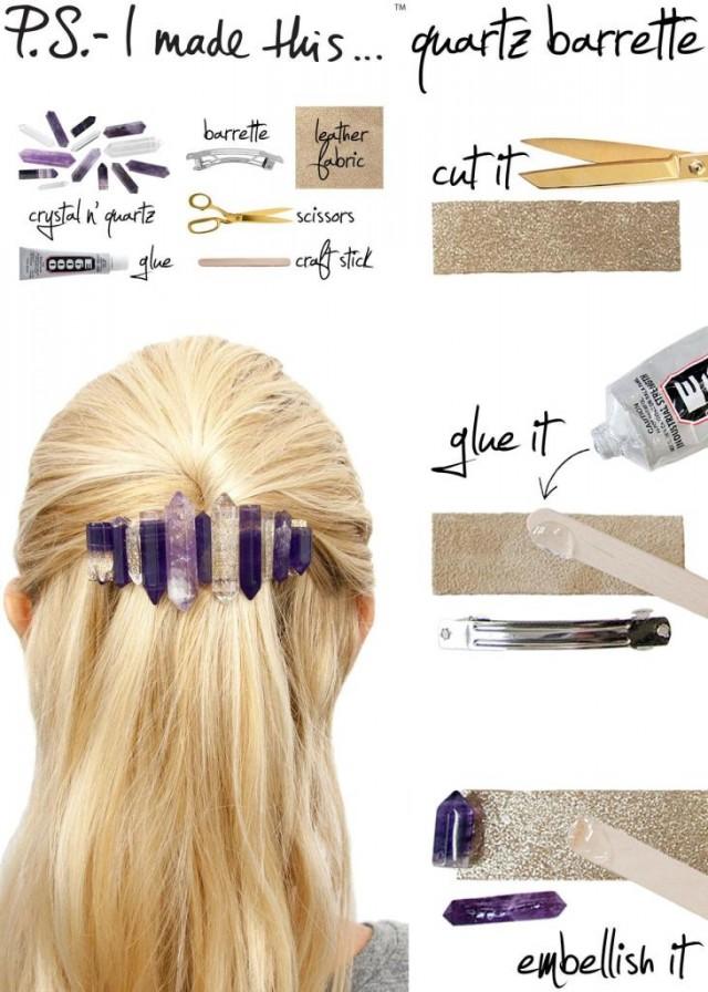 hair-accessories-diy-731x1024