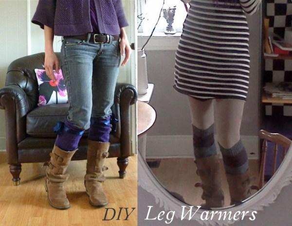 leg-warmers1