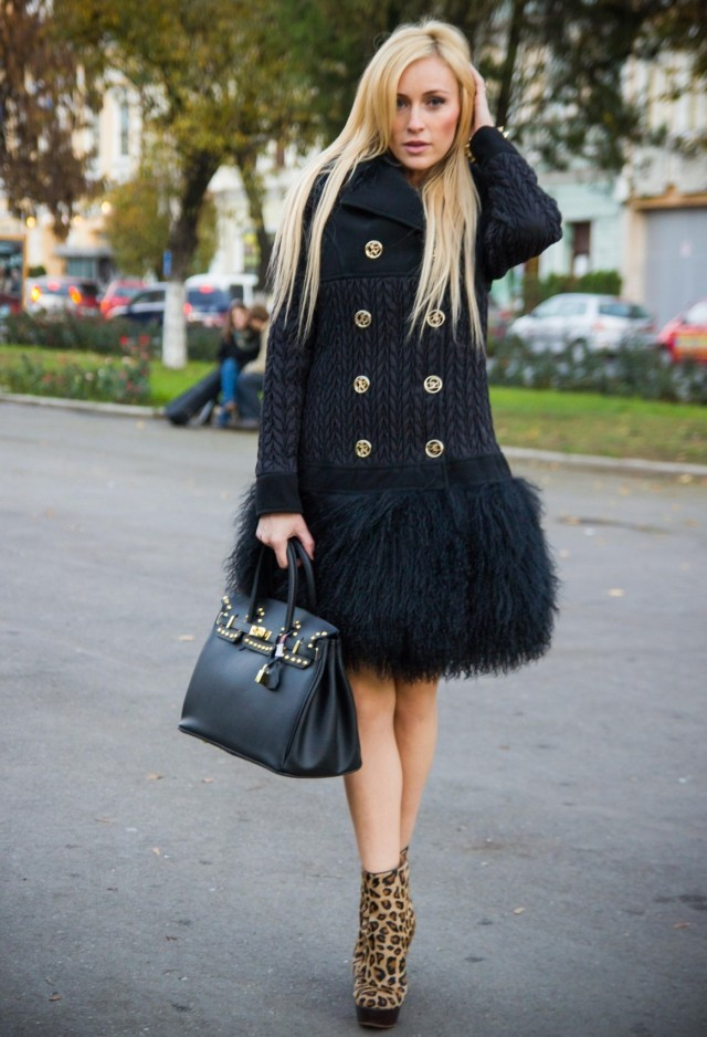 magazin-no---black-coats-bags~look-main-single