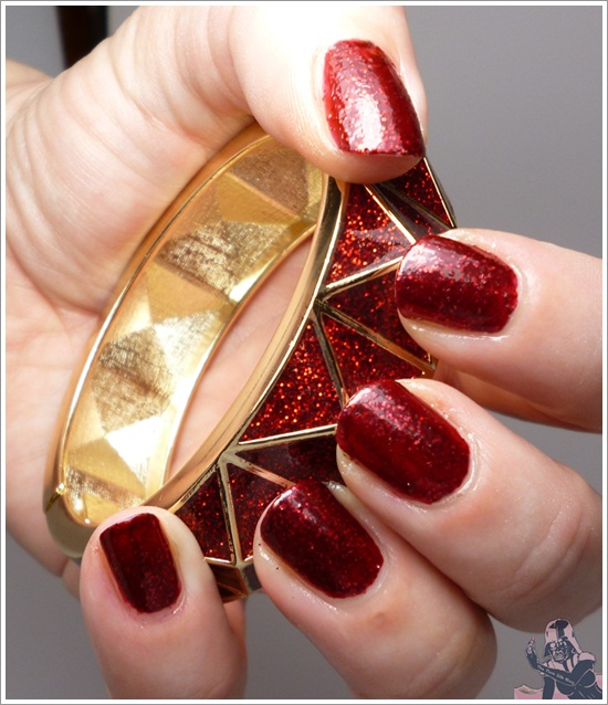 10 Amazing Things That You Can Do With Your Nail Polish