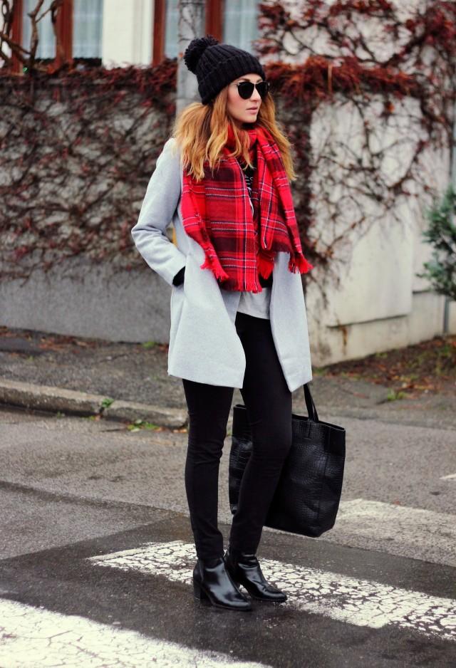 oasap-gray-coats-black