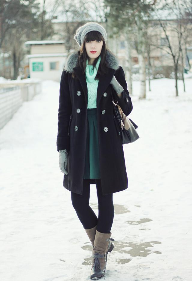 oodji-pastel-green-sweaters-dark-green~look-main-single