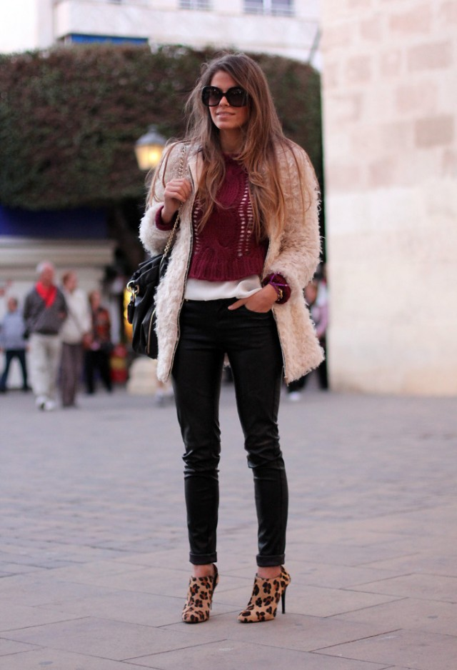 pia-market-white-bershka-coats~look-main-single