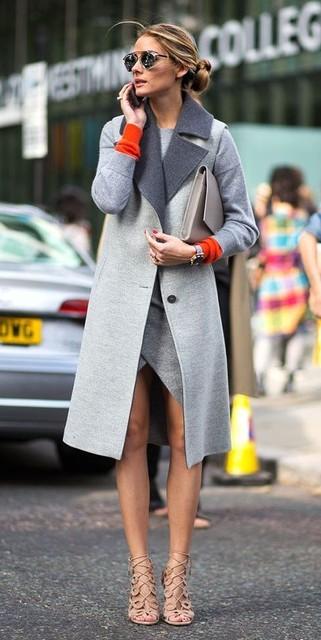 pin-by-mara-m-on-fashion-inspiration-pinterest-6~look-main-single