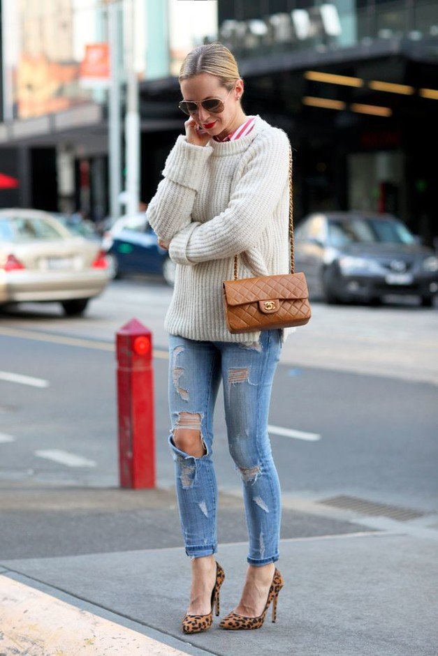 pin-de-wayne-ford-en-fashion-she-has-style-pinterest6~look-main-single