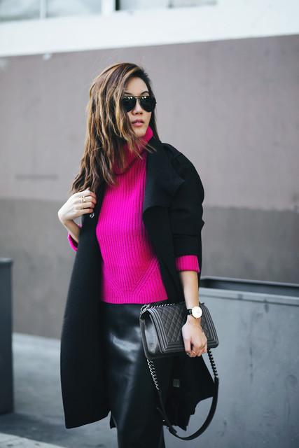 pink-sweater-fashion-inspiration-pinterest~look-main-single