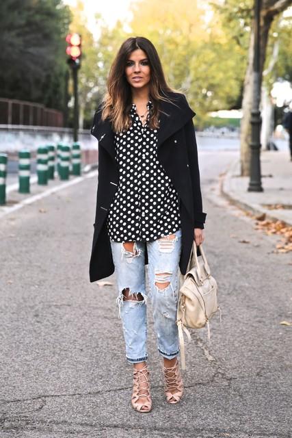polka-dot-shirt-trendy-taste~look-main-single