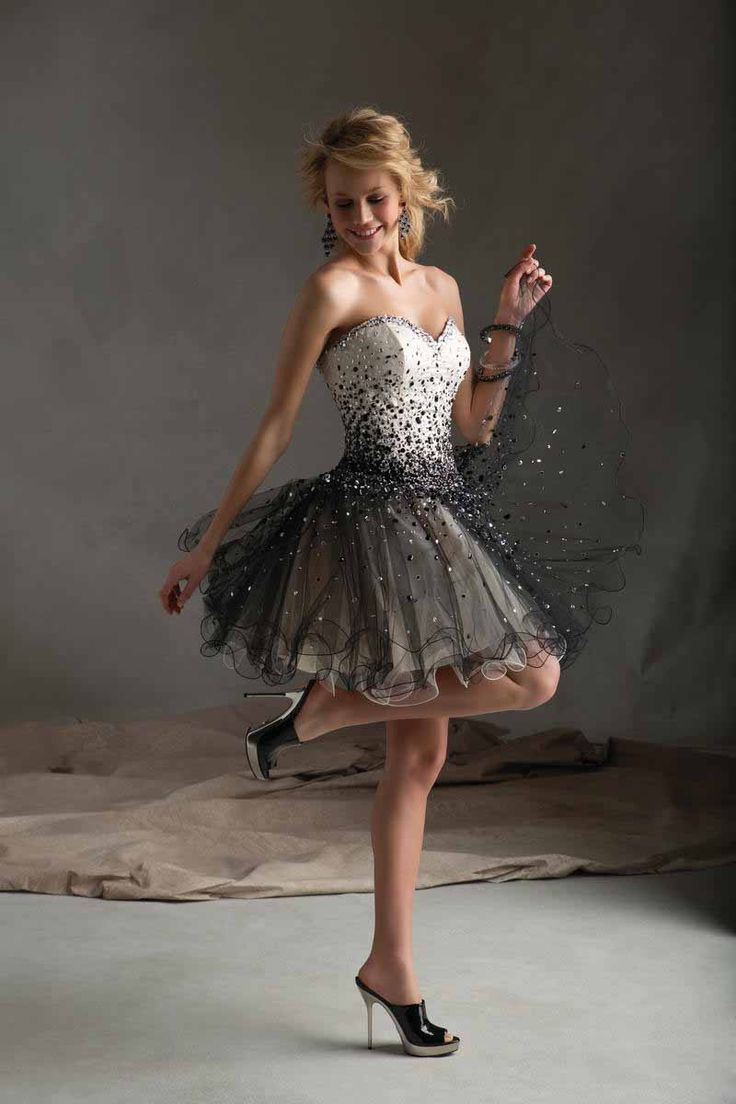 Enjoy Your Prom Style – On a Shoestring Budget