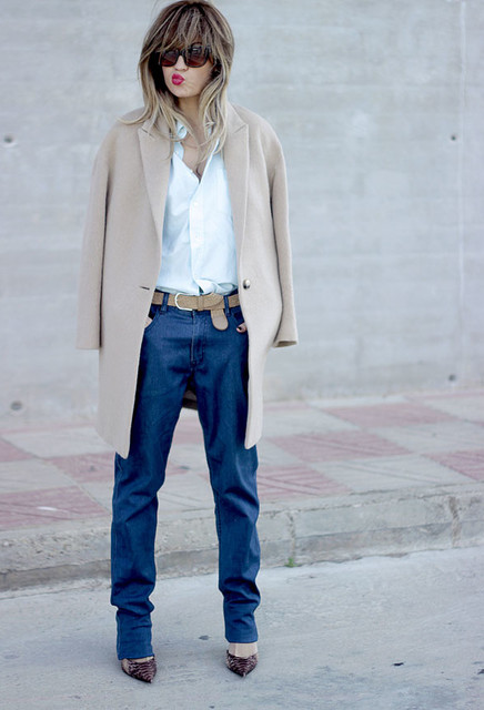 quiksilver-jeans-massimo-dutti-coats~look-main-single