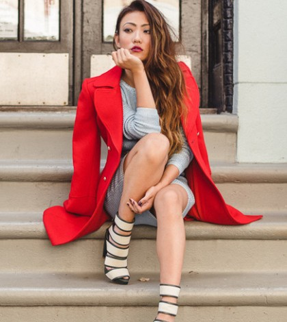red-coat-fashion-inspiration-pinterest-2~look-main-single