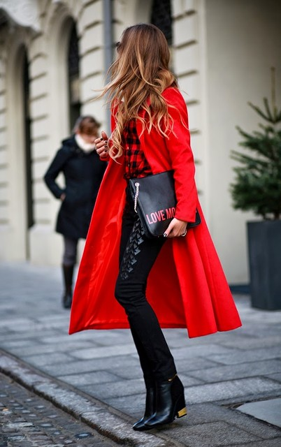 red-coat-fashion-inspiration-pinterest~look-main-single