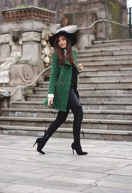 sheinside-dark-green-jessica-buurman-coats~look-main-single