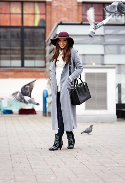 sheinside-gray-persunmall-coats~look-main-single