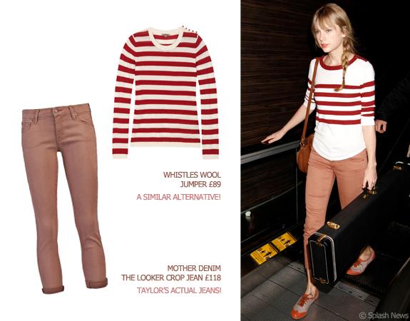 taylor-swift-stripe-jumper