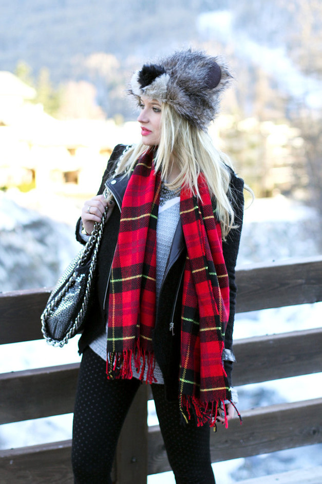 the-fashion-fruit-winter-outfit-ideas-c2bb-the-fashion-fruit2~look-main-single