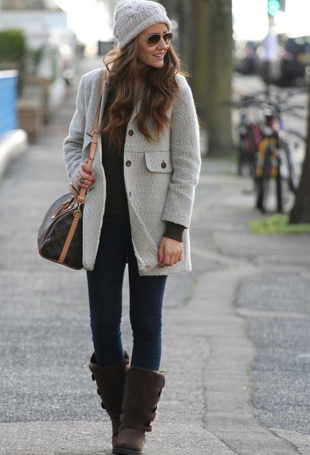 ugg-australia-boots-abercrombie-fitch-jeans~look-main-single (1)