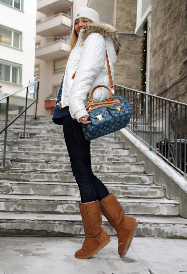 ugg-australia-brown-j-brand-boots~look-main-single
