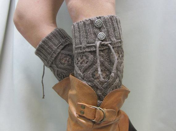 urban-thrift-upcycling-clothing