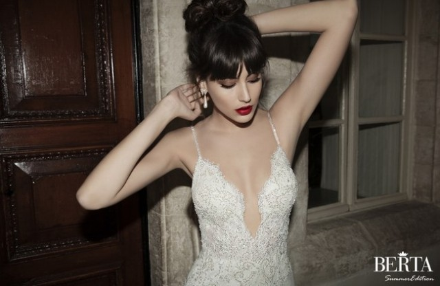 wedding gowns 2015 (13)