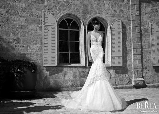 wedding gowns 2015 (15)