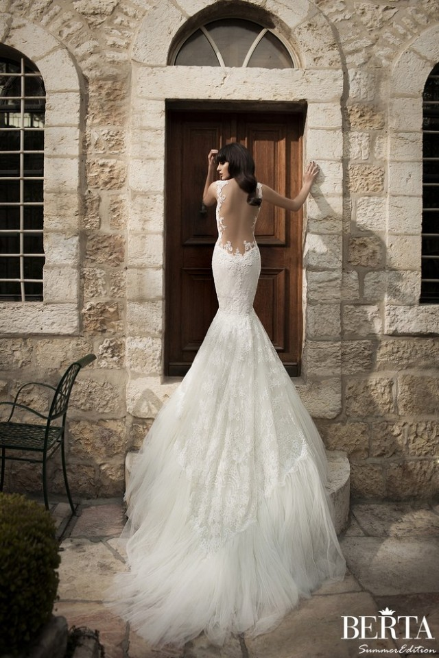 wedding gowns 2015 (21)