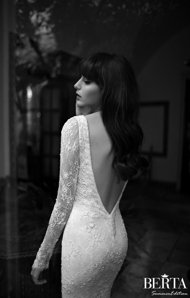 wedding gowns 2015 (23)