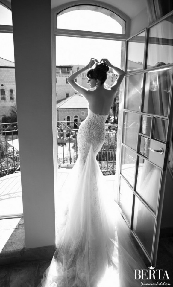 wedding gowns 2015 (29)