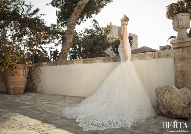 wedding gowns 2015 (7)