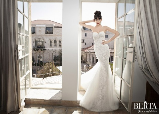 wedding gowns 2015 (9)