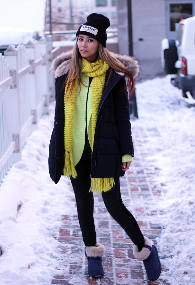 winter-outfit~look-main-single