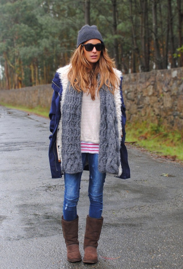 zara-azul-ugg-australia-abrigos~look-main-single