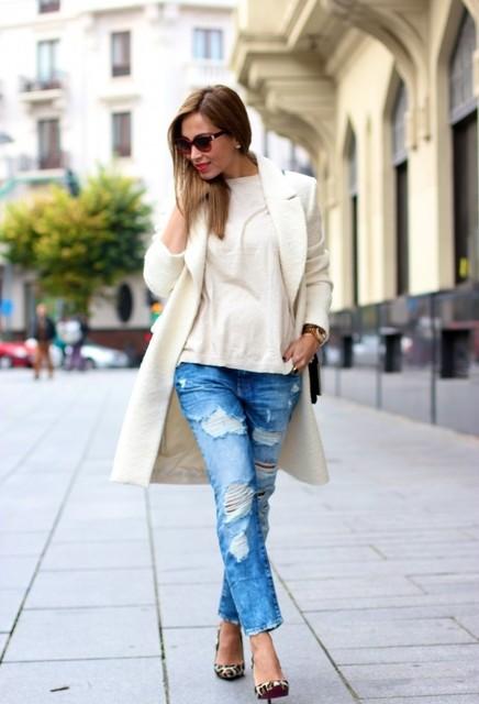 zara-cream-lolita-blu-coats~look-main-single